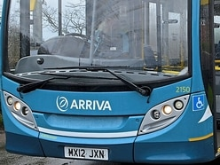 Rural isolation warning as Shrewsbury to Newport bus service is axed