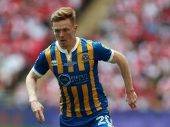 Brian Caldwell: Shrewsbury Town stars will only go for 'silly money'
