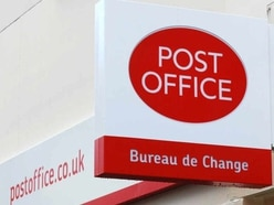 More than 1,000 sign petition to save Telford post office services