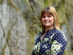 Digital marketing course to be hosted in Oswestry
