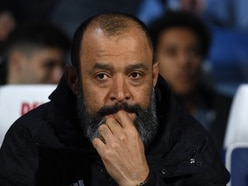 Nuno can't explain Wolves' lower-team struggles after defeat to Huddersfield