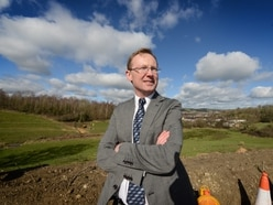 Welsh farm subsidies should depend on masts - says committee