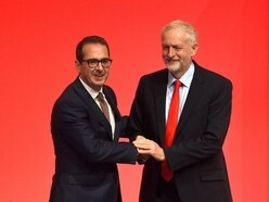Jeremy Corbyn facing backlash over Brexit sacking of Owen Smith