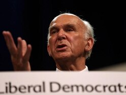 POLL: Do you agree with Sir Vince Cable's suggestion that there is a '20% chance' of Brexit not happening?