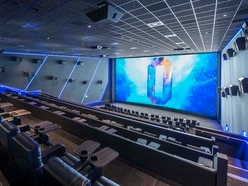 Dolby Cinema Experience coming to ODEON Luxe Birmingham