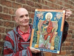 Festival for St Oswald could be held in Oswestry next year
