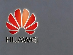 Huawei 5G risk can be managed, UK cybersecurity bosses say