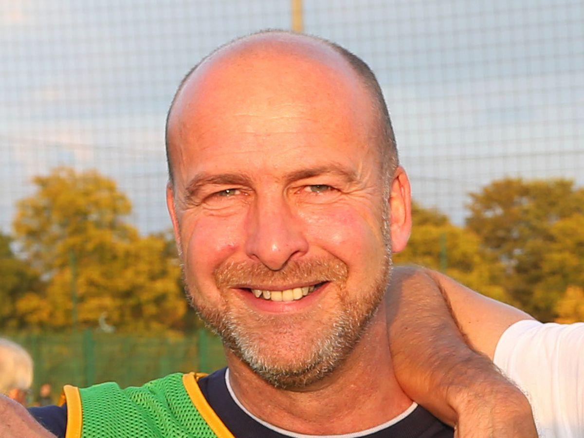 Former Shrewsbury Town goalkeeper Steve Perks has died aged 58