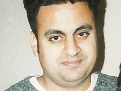 Unsolved murder: Questions remain over death of Surjit Takhar found by M54