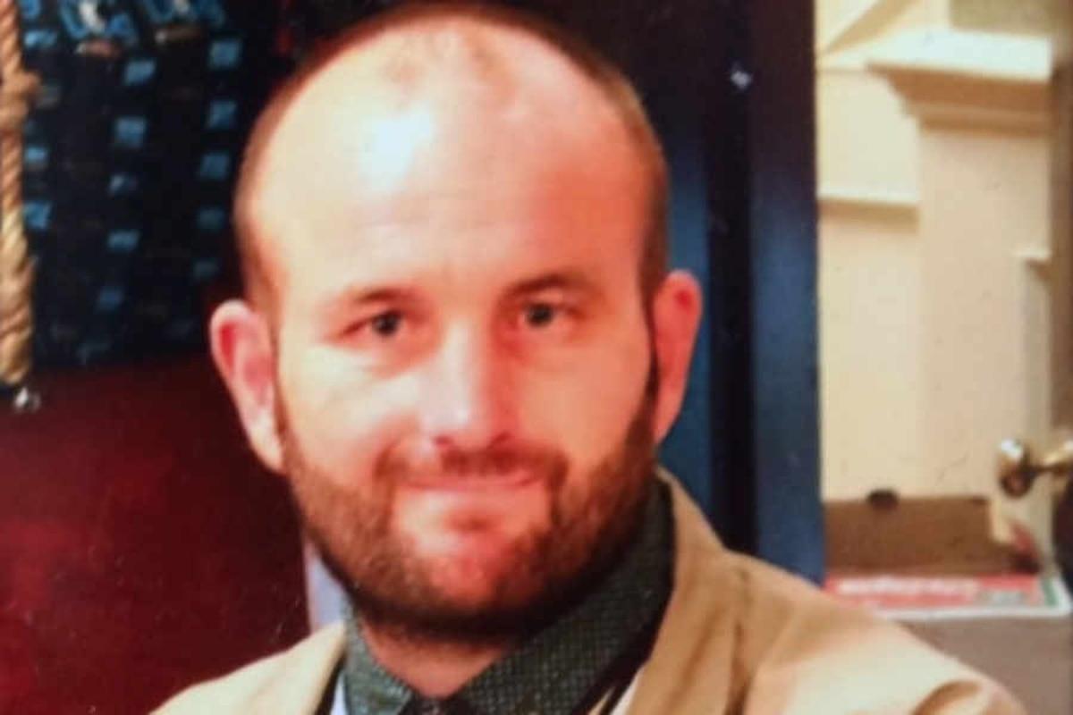 Appeal over missing Market Drayton man, 39 | Shropshire Star
