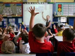 Shropshire Star comment: Cash must be given to education