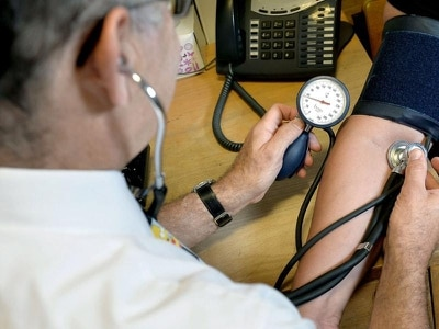 Moves to boost GP numbers not responding to treatment