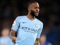 PFA stands up for Raheem Sterling and calls for media to be held to account