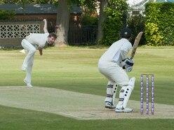 Lewis Evans shines as Shrewsbury lose