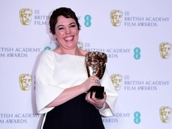 The winners and losers at the 2019 Baftas