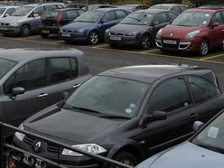 Dismay as re-think call over Shropshire parking fee changes is rejected