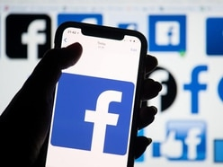 Facebook offers digital skills training to armed forces veterans