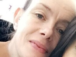 Concerns growing for missing Telford woman
