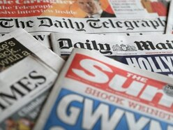 What the papers say – August 14