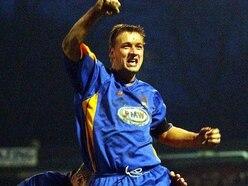 Shrewsbury Town FA Cup hero Nigel Jemson: We deserved Everton win
