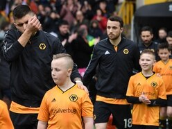 Steve Bull: No rush to get Wolves games in