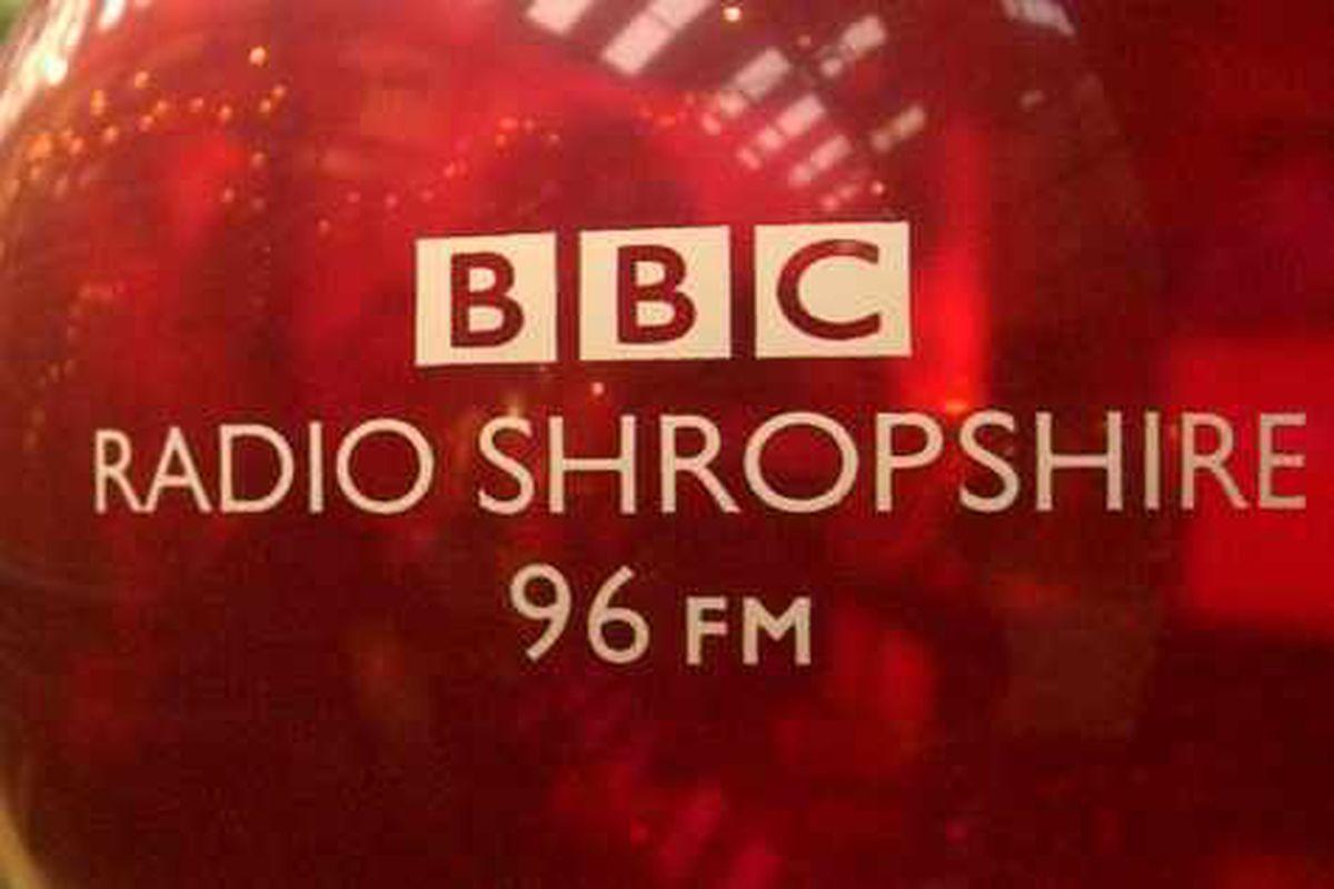 Radio Shropshire shows at risk amid budget cuts