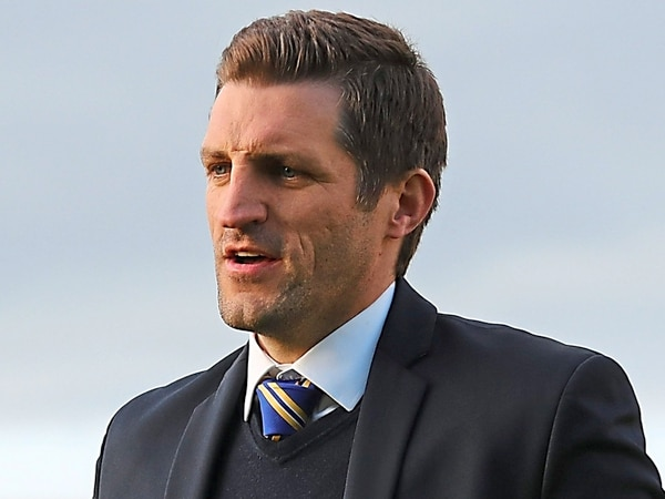 Sam Ricketts to trim his Shrewsbury Town squad and add in 'key' positions