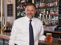 Brewers need a helping hand to save great British pub