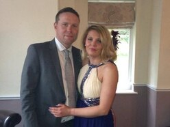 Telford murder case: Surgery on man, 42, considered futile, inquest told