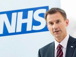Review into doctor gender pay gap