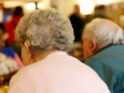 Almost two thirds of care homes have had no staff tested, data suggests
