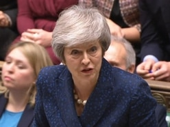 Live updates: Theresa May faces confidence vote