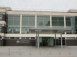 Party drink driver banned for 18 months