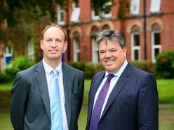 Telford schools praised in Good Guide