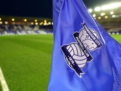 Birmingham deducted nine points after breaching EFL financial rules