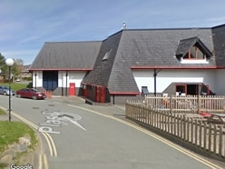£2.5 million leisure centre refurbishments set to go ahead