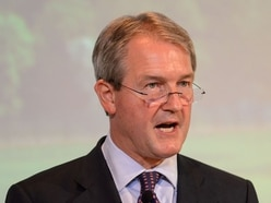 North Shropshire MP Owen Paterson forced to isolate for the second time