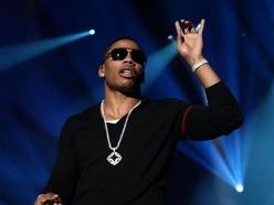 Rape case against rapper Nelly dropped by US prosecutors