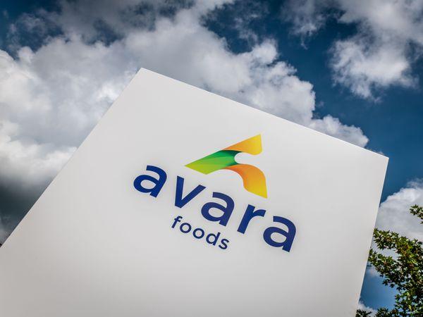 Avara Foods is creating 150 new jobs