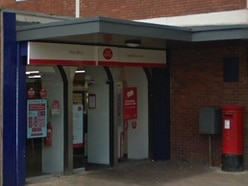 Post Office in Telford getting £40k facelift as new owner moves in