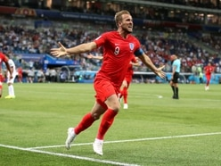 Comment: England can dare to dream through Harry Kane