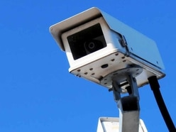 Oswestry CCTV to get upgrade