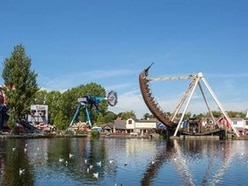 Drayton Manor sold to West Midland Safari Park owners