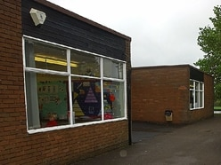 Ludlow school given 'Good' rating in inspection