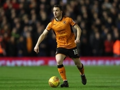 Wolves star Diogo Jota: I can handle rough treatment