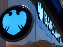 Barclays swings to first-quarter loss as US settlement and PPI hit profits