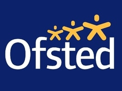 Ellesmere school gets 'good' rating from Ofsted
