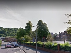 Ironbridge safety move after child is hit by car