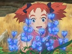 Mary and the Witch's Flower: Blockbuster cartoon set in Shropshire to be released this spring