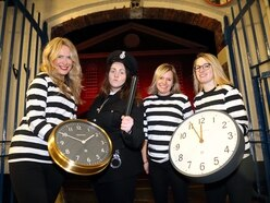 Oswestry's Newgate Clocks to create jobs after launching watches brand